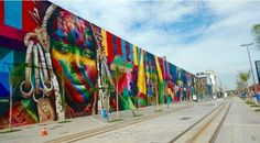 new #tour in English language with a #private tour #guide in #Rio - Be a #local for one day in Rio! :: Private Guide