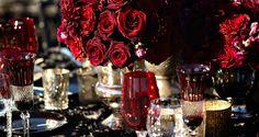 Fontine + Stephen « Kristin Banta Events ~ Los Angeles / NYC Wedding & Event Planner, Designer, & Coordinator