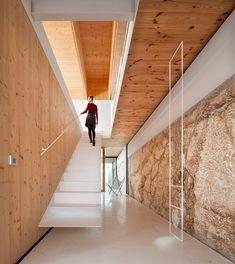 https://www.designboom.com/architecture/maria-castello-martinez-island-house-bosc-den-pep-ferrer-formentera-spain-02-15-2018/