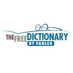 The Free Dictionary - Google+