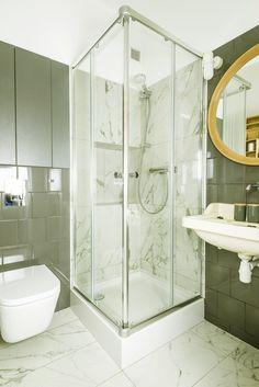 łazienka-1-1.jpg (1121×1680)