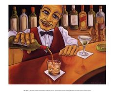 Will Rafuse - Basil - art prints and posters