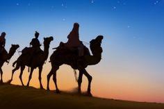 Tradições do Dia de Reis pelo mundo