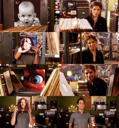 Pitch Perfect. Favorite part!!