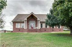 """1150 cochran cemetery road, lewisburg tn- """"Big detached shop and carport $339k-(They purchased 1/2008 for $355k) 3br/5ba-4116sqft(2460downstairs)-10acres-RealTracs Mid-South Real Estate Property Finder Listing Details On zillow 150 days on 3/16/2014"""