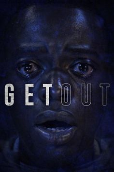 Watch Get Out Full Movie Free