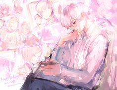Kaneki, All Anime, Anime Art, Tokyo Ghoul Wallpapers, D Gray Man, Manga Illustration, Memento Mori, Original Artwork, Fantasy Art
