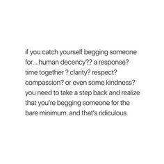 ✔ Funny Quotes About Relationships Wise Words Love Quotes For Her, Cute Love Quotes, Quotes To Live By, Let Them Go Quotes, Stop Trying Quotes, I Miss Him Quotes, Im Okay Quotes, Love Wisdom Quotes, Encouragement Quotes