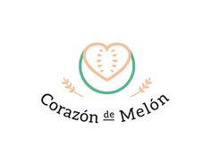 "Check out new work on my @Behance portfolio: ""Corazón de Melón"" http://be.net/gallery/48946749/Corazon-de-Melon"