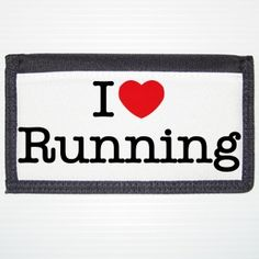 Dashing Diva Fitness: Tuesday Running Quotes