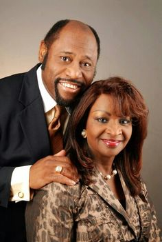 Myles and Ruth Munroe his Bio. Such a tragic loss to the Christian world. Born: April 20, 1954 Grand Bahama,Bahamas Died: November 9, 2014 (aged 60) Grand Bahama, Bahamas Occupation: Pastor Nationality Bahamian Genre Inspirational / Motivational Speaker  Website www.bfmmm.com  Myles Munroe, (20 April 1954 - 9 November 2014), was a BahamianEvangelical Christian evangelist and ordainedPentecostalminister who founded and led the Bahamas Faith Ministries International (BFMI) and Myles Munroe…
