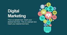 What is Digital Marketing l Importance of Digital Marketing