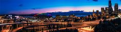 This Blog outlines Yair Shalev, Yair Shalev Travels and other experience in and around the Seattle, WA area.
