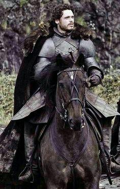 GoT - Robb Stark