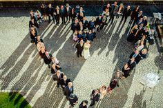 Wedding Heart   Groupe Picture Wedding Locations, Inspiration, Heart, Hair Styles, Pictures, Hochzeit, Hair Plait Styles, Biblical Inspiration, Hair Makeup