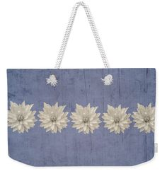 Unique Shabby Chic Rustic Weekender Tote Bag,Lilac Purple Floral Large Tote Bag,Vacation Beach Shopping School Designer Bag,24x16,Bohemian by HeatherJoyceMorrill on Etsy