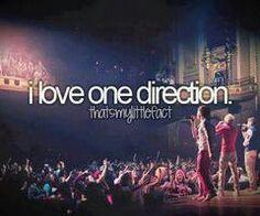 Its true......I LOVE THEM