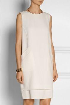 Beatiful shift dress fashion & style on ideas – Linen Dresses For Women Simple Dresses, Elegant Dresses, Vintage Dresses, Casual Dresses, Oscar Dresses, Day Dresses, Shift Dresses, Shift Dress Patterns, Fashion Pants