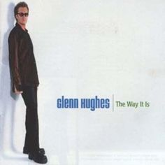 """""""The Way It Is"""" (1999) http://soundcloud.com/glennhughes/the-way-it-is"""
