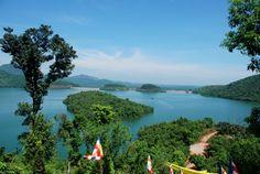 Bach Ma National Park, Vietnam :: Xosomienbac5 http://hivietnam.vn/ho-chi-minh-mausoleum-opening-hours/ http://hivietnam.vn/temple-of-literature-hanoi/ http://hivietnam.vn/ha-noi/