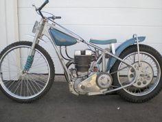 ERM Jawa Speedway Motorcycles, Flat Tracker, Goodwood Revival, Mopeds, Bike Parts, Dirt Bikes, Motor Sport, Motorbikes, Objects