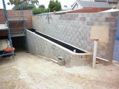 Basement Repair, Dry Basement, Basement Waterproofing, Melbourne Australia, Ontario, Toronto, This Is Us, 20 Years, Canada