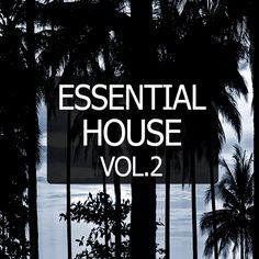 VA – Essential House Vol. 2 [Sorted Beats] » Minimal Freaks