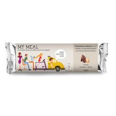 Power Health Meal Replacement Bar High Protein  Μπάρα Σοκολάτα-Φυστίκι 56gr. Μάθετε περισσότερα ΕΔΩ: https://www.pharm24.gr/index.php?main_page=product_info&products_id=11585