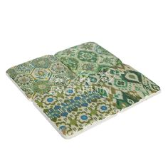 Lush Green Coasters Hire, Enchanted Emporium Event Hire Picnic Blanket, Outdoor Blanket, Art Series, Lush Green, Enchanted, Special Occasion, Coasters, Product Launch, Drink Coasters
