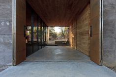 Gallery of Casa Caldera / DUST - 18