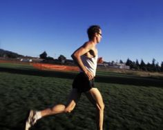 Stay Cool During Hot Workouts - http://www.amazingfitnesstips.com/stay-cool-during-hot-workouts