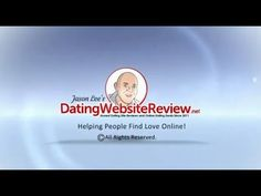 We break down our experiences on match.com dating site in these match.com reviews including membership costs, features, history of the site and details about...