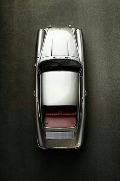 I'm in love with this car   Porsche 911   Random Inspiration 153   Architecture, Cars, Style & Gear