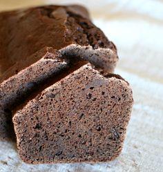 Cake al cacao senza senza e si parte! Banana Bread, Cake Recipes, Desserts, Cacao, Bloom, Band, Dump Cake Recipes, Tailgate Desserts, Postres