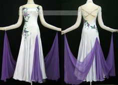 customized ballroom dancing clothes,sexy ballroom competition dance apparels:BD-