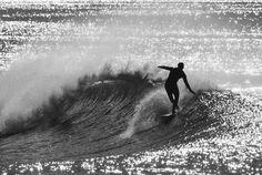 Keep Mooving #surf
