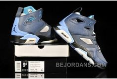 http://www.bejordans.com/air-jordan-vi-6-retro118-big-discount-jspet.html AIR JORDAN VI (6) RETRO-118 BIG DISCOUNT JSPET Only $90.00 , Free Shipping!