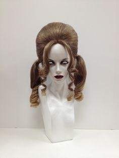 Penny Pingelton - Hairspray