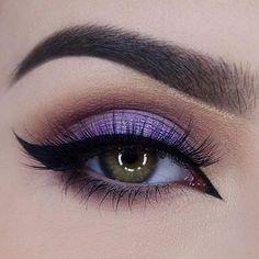 Makeup Addiction Cosmetics® @makeupaddictioncosmetics Instagram photos | Websta