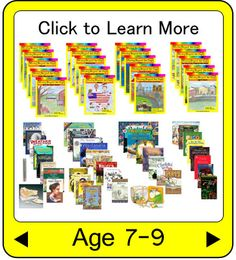 Moving Beyond the Page   Ages 7-9   I LOVE THIS CURRICULUM!!!!!! | to research...