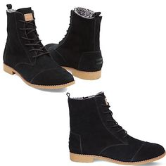 toms alpa boots - Google Search