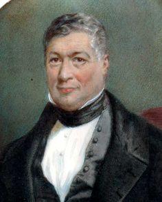 Jean-Hilaire Belloc (1786-1866)
