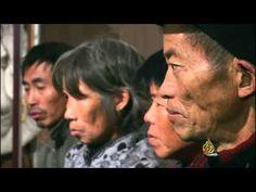 عالم الجزيرة - الصين انتقاء غير طبيعي Documentary, The Documentary, Documentaries