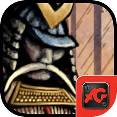 Download Samurai Rebellion - http://apkgamescrak.com/samurai-rebellion/