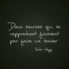 Victor Hugo - 70 Citations et 4 poèmes - Best Pins Live Positive Attitude, Positive Quotes, Mantra, Citations Victor Hugo, Love Quotes, Inspirational Quotes, Crush Pics, Quote Citation, Think