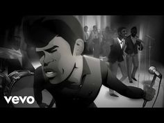 James Brown - It's A Man's Man's Man's World - YouTube