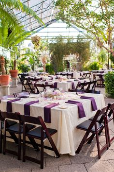 wedding reception idea; CHELSEA BROWN PHOTOGRAPHY