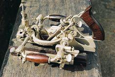 34 best Antique carpenter tools images on Pinterest | Antique tools, Vintage tools and Old tools