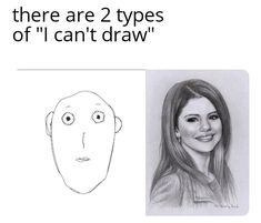 Really Funny Memes, Stupid Funny Memes, Wtf Funny, Funny Relatable Memes, Funny Cute, Hilarious, Artist Problems, Art Jokes, Clean Memes