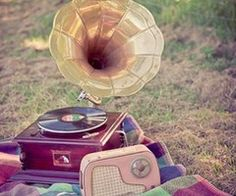 music music, vintage picnic, vintage photos, dream, beauti place, vintag photographi, picnics, white stuff, lazy summer days